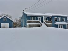 Maison à vendre à Coaticook, Estrie, 27, Chemin de Stanhope, 23486335 - Centris