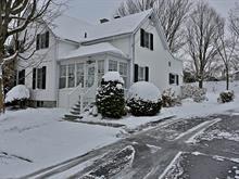 House for sale in Coaticook, Estrie, 375, Rue  Thibault, 12653179 - Centris