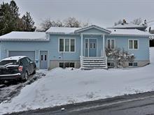 Maison à vendre à Coaticook, Estrie, 390, Rue  Monseigneur-Durand, 22823367 - Centris