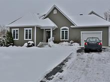 House for sale in Coaticook, Estrie, 455, Avenue des Érables, 11731967 - Centris