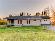 Maison à vendre à Grenville-sur-la-Rouge, Laurentides, 2813, Route  148, 12227706 - Centris