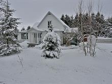 House for sale in Saint-Herménégilde, Estrie, 1071, Chemin  Saint-Jacques, 19672708 - Centris