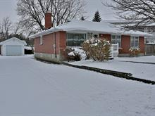 House for sale in Coaticook, Estrie, 446, Rue  Saint-Joachim, 18545519 - Centris