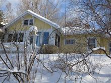 Maison à vendre à North Hatley, Estrie, 1045, Chemin  Massawippi, 27328515 - Centris