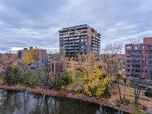 Condo for sale in Chomedey (Laval), Laval, 4500, Chemin des Cageux, apt. 903, 24947264 - Centris