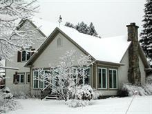 Fermette à vendre à Newport, Estrie, 821A, Chemin de la Rivière-du-Nord, 25680114 - Centris