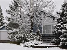 Maison à vendre à Saint-Ferréol-les-Neiges, Capitale-Nationale, 14, Rue des Geais-Bleus, 22181922 - Centris