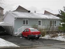 House for sale in Fabreville (Laval), Laval, 4660, Rue  Panneton, 17004095 - Centris