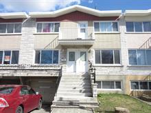 Maison à louer à Anjou (Montréal), Montréal (Île), 8581 - 8583, Avenue de Louresse, 23865138 - Centris