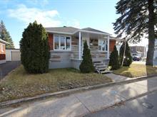 Maison à vendre à Shawinigan, Mauricie, 175, 123e Rue, 28003177 - Centris