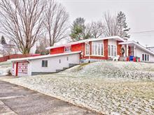 Maison à vendre à Asbestos, Estrie, 245, Rue  Breault, 13718121 - Centris