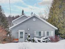 Maison à vendre à Chertsey, Lanaudière, 709, Chemin  Roy, 23119126 - Centris