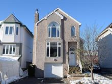 House for sale in Sainte-Rose (Laval), Laval, 7030, Rue  Galarneau, 11858404 - Centris