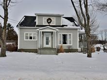 Maison à vendre à Coaticook, Estrie, 91, Rue  Verret, 25290899 - Centris