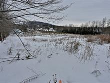 Lot for sale in Dixville, Estrie, Chemin  Parker, 19006435 - Centris
