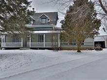 Maison à vendre à Coaticook, Estrie, 465, Route  141, 15251873 - Centris