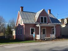 House for sale in Upton, Montérégie, 354, Rue  Monseigneur-Desmarais, 15079925 - Centris
