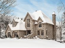 Maison à vendre à Granby, Montérégie, 418, Rue  Messier, 18349410 - Centris
