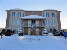 Condo à vendre à L'Île-Perrot, Montérégie, 51, Place des Outaouais, 23621733 - Centris