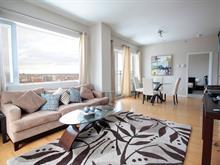 Condo / Apartment for rent in Ville-Marie (Montréal), Montréal (Island), 650, Rue  Jean-D'Estrées, apt. 2110, 9662422 - Centris