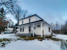 Maison à vendre à L'Ange-Gardien, Outaouais, 1026, Avenue de L'ange-Gardien, 18759432 - Centris