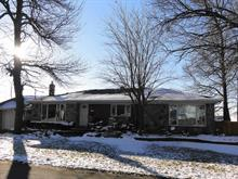 House for sale in Pincourt, Montérégie, 486, Chemin  Duhamel, 28219986 - Centris
