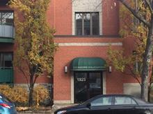 Condo à vendre à Ville-Marie (Montréal), Montréal (Île), 1925, Rue  Alexandre-DeSève, app. 002, 23253170 - Centris