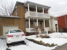 Duplex for sale in Granby, Montérégie, 48 - 50, Rue  Saint-Louis, 19529094 - Centris