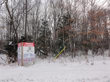 Lot for sale in Notre-Dame-de-l'Île-Perrot, Montérégie, 1055, boulevard  Don-Quichotte, 17010681 - Centris