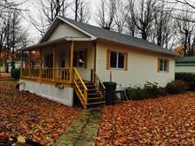 Maison à vendre à Saint-Félix-de-Kingsey, Centre-du-Québec, 325, 3e Rue, 25527649 - Centris