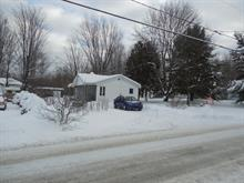 Maison à vendre à Roxton Pond, Montérégie, 2175, Avenue du Lac Ouest, 23794859 - Centris