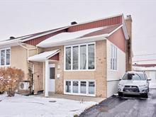 House for sale in Saint-Hyacinthe, Montérégie, 17430, Avenue  Bourque, 26785989 - Centris