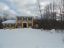 House for sale in Roxton Pond, Montérégie, 82, Avenue des Légendes, 21708102 - Centris