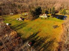 Farm for sale in Lac-Brome, Montérégie, 365A, Chemin du Centre, 22051441 - Centris