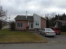 Maison à vendre à Jonquière (Saguenay), Saguenay/Lac-Saint-Jean, 3171, Rue des Sorbiers, 15334311 - Centris