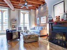 Condo / Appartement à louer à Ville-Marie (Montréal), Montréal (Île), 65, Rue  Saint-Paul Ouest, app. 109, 20004463 - Centris