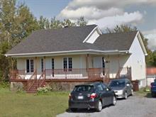 House for sale in Saint-Lin/Laurentides, Lanaudière, 1003, Rue  Richelieu, 24431918 - Centris