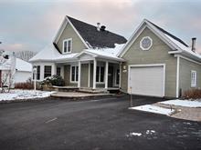 House for sale in Trois-Rivières, Mauricie, 3415, boulevard  Saint-Jean, 11358975 - Centris