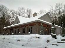 Maison à vendre à Rigaud, Montérégie, 275, Chemin de la Mairie, 26207880 - Centris