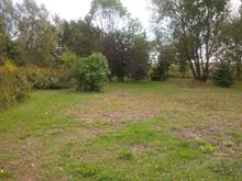 Lot for sale in Saint-Jean-Port-Joli, Chaudière-Appalaches, 905, Avenue  De Gaspé Ouest, 24871161 - Centris