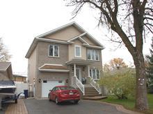Maison à vendre à Fabreville (Laval), Laval, 583, Rue  Ingrid, 23554887 - Centris