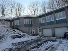 Maison à vendre à Oka, Laurentides, 36, Chemin d'Oka-sur-la-Montagne, 11759583 - Centris