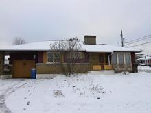 House for sale in Thetford Mines, Chaudière-Appalaches, 388, Rue  Landry, 25708950 - Centris