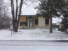 Maison à vendre à Pointe-Calumet, Laurentides, 366, 52e Avenue, 25181527 - Centris