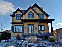 Maison à vendre à Boischatel, Capitale-Nationale, 428, Chemin des Mas, 28571728 - Centris