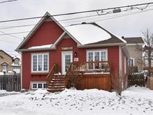 Maison à vendre à Fleurimont (Sherbrooke), Estrie, 1200, Rue  François-Casey, 26968095 - Centris