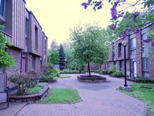 Maison de ville à vendre à Côte-Saint-Luc, Montréal (Île), 5673, Chemin  Merrimac, 18538434 - Centris