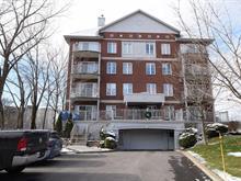 Condo for sale in Chomedey (Laval), Laval, 83, Promenade des Îles, apt. 402, 25243056 - Centris