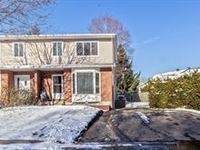 Maison à vendre à Hull (Gatineau), Outaouais, 14, Rue des Chardonnerets, 17140205 - Centris