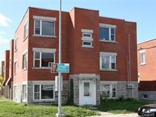 Triplex for sale in Montréal-Est, Montréal (Island), 11305, Rue  Dorchester, 10339905 - Centris